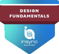 Virtual Classroom Design Fundamentals