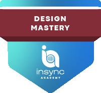 Virtual Classroom Design Mastery Series