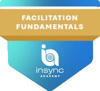Virtual Classroom Facilitation Fundamentals