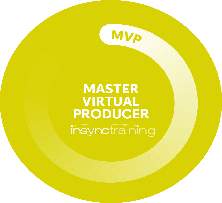 master virtual producer
