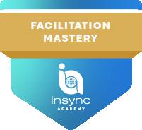 Virtual Classroom Facilitation Mastery Series - 22
