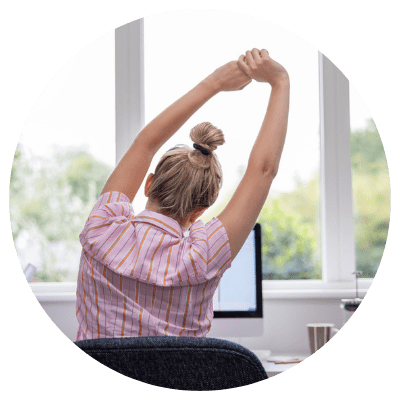 training manager forging ahead online