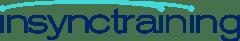 insynctraining | Logo